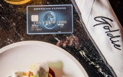 Case Study: Creating awareness for American Express
