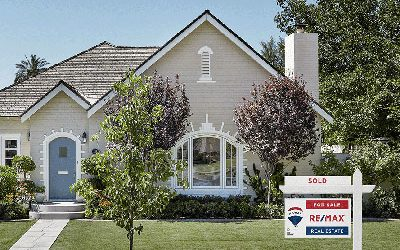 Case Study: Focusing on conversions with RE/MAX's performance campaign